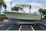 Thumbnail 4 for Used 2006 Sailfish 2360 CC Center Console boat for sale in West Palm Beach, FL