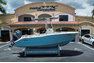Thumbnail 0 for New 2016 Bulls Bay 200 CC Center Console boat for sale in West Palm Beach, FL