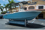 Thumbnail 1 for New 2016 Bulls Bay 200 CC Center Console boat for sale in West Palm Beach, FL