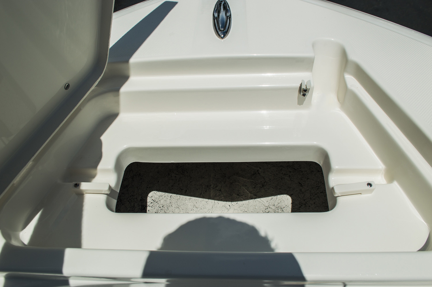 Thumbnail 12 for New 2016 Bulls Bay 200 CC Center Console boat for sale in West Palm Beach, FL