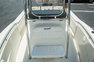 Thumbnail 13 for New 2016 Bulls Bay 200 CC Center Console boat for sale in West Palm Beach, FL