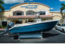 Thumbnail 0 for New 2016 Bulls Bay 230 CC Center Console boat for sale in West Palm Beach, FL