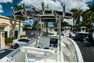 Thumbnail 9 for New 2016 Bulls Bay 230 CC Center Console boat for sale in West Palm Beach, FL