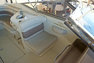 Thumbnail 15 for Used 2002 Regal 2900 LSR Bowrider boat for sale in Miami, FL