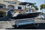 Thumbnail 7 for New 2016 Sportsman Open 212 Center Console boat for sale in West Palm Beach, FL