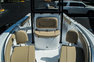 Thumbnail 13 for New 2016 Sportsman Open 212 Center Console boat for sale in West Palm Beach, FL