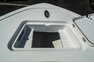 Thumbnail 16 for New 2016 Sportsman Open 212 Center Console boat for sale in West Palm Beach, FL