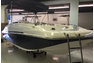 Thumbnail 1 for New 2016 Hurricane SunDeck Sport SS 188 OB boat for sale in Miami, FL