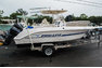 Thumbnail 0 for Used 1999 Pro-Line 190 CC Center Console boat for sale in West Palm Beach, FL