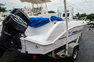 Thumbnail 2 for Used 1999 Pro-Line 190 CC Center Console boat for sale in West Palm Beach, FL