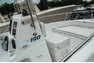 Thumbnail 5 for Used 1999 Pro-Line 190 CC Center Console boat for sale in West Palm Beach, FL