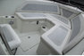 Thumbnail 14 for Used 2007 Sailfish 2360 CC Center Console boat for sale in West Palm Beach, FL