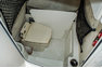 Thumbnail 16 for Used 2007 Sailfish 2360 CC Center Console boat for sale in West Palm Beach, FL