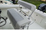 Thumbnail 18 for Used 2007 Sailfish 2360 CC Center Console boat for sale in West Palm Beach, FL