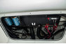 Thumbnail 20 for Used 2007 Sailfish 2360 CC Center Console boat for sale in West Palm Beach, FL