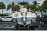 Thumbnail 6 for Used 2007 Mako 234 CC Center Console boat for sale in West Palm Beach, FL