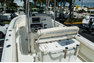 Thumbnail 11 for Used 2007 Mako 234 CC Center Console boat for sale in West Palm Beach, FL