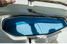 Thumbnail 14 for Used 2007 Mako 234 CC Center Console boat for sale in West Palm Beach, FL