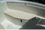 Thumbnail 15 for Used 2007 Mako 234 CC Center Console boat for sale in West Palm Beach, FL
