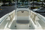 Thumbnail 19 for Used 2007 Mako 234 CC Center Console boat for sale in West Palm Beach, FL