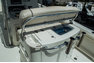 Thumbnail 41 for Used 2007 Mako 234 CC Center Console boat for sale in West Palm Beach, FL