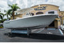 Thumbnail 1 for New 2016 Sailfish 270 CC Center Console boat for sale in West Palm Beach, FL