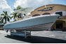 Thumbnail 1 for New 2015 Cobia 256 Center Console boat for sale in West Palm Beach, FL