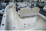 Thumbnail 9 for New 2015 Cobia 256 Center Console boat for sale in West Palm Beach, FL