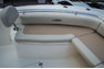 Thumbnail 13 for New 2015 Cobia 256 Center Console boat for sale in West Palm Beach, FL