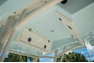 Thumbnail 33 for New 2015 Cobia 256 Center Console boat for sale in West Palm Beach, FL
