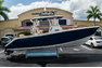 Thumbnail 0 for New 2016 Cobia 296 Center Console boat for sale in West Palm Beach, FL