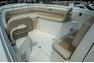 Thumbnail 10 for New 2016 Cobia 296 Center Console boat for sale in West Palm Beach, FL