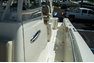 Thumbnail 27 for New 2016 Cobia 296 Center Console boat for sale in West Palm Beach, FL