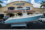 Thumbnail 0 for New 2016 Cobia 256 Center Console boat for sale in Miami, FL