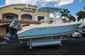 Thumbnail 7 for New 2016 Cobia 256 Center Console boat for sale in Miami, FL