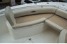 Thumbnail 11 for New 2016 Cobia 256 Center Console boat for sale in Miami, FL