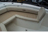 Thumbnail 13 for New 2016 Cobia 256 Center Console boat for sale in Miami, FL
