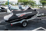 Thumbnail 17 for Used 2007 Yamaha VX Cruiser boat for sale in West Palm Beach, FL
