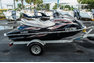 Thumbnail 2 for Used 2007 Yamaha VX Cruiser boat for sale in West Palm Beach, FL