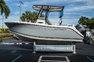 Thumbnail 4 for New 2016 Cobia 201 Center Console boat for sale in West Palm Beach, FL
