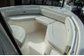 Thumbnail 11 for New 2016 Cobia 201 Center Console boat for sale in West Palm Beach, FL