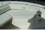 Thumbnail 14 for New 2016 Cobia 201 Center Console boat for sale in West Palm Beach, FL