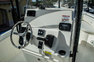 Thumbnail 26 for New 2016 Cobia 201 Center Console boat for sale in West Palm Beach, FL