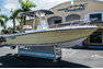 Thumbnail 1 for Used 2002 Angler 204 CC Center Console boat for sale in West Palm Beach, FL