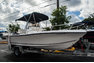 Thumbnail 1 for Used 2000 Mako 191 Center Console boat for sale in West Palm Beach, FL