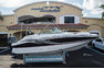 Thumbnail 0 for Used 2014 Hurricane SunDeck SD 2200 DC OB boat for sale in West Palm Beach, FL