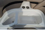 Thumbnail 14 for Used 2014 Hurricane SunDeck SD 2200 DC OB boat for sale in West Palm Beach, FL