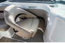 Thumbnail 32 for Used 2014 Hurricane SunDeck SD 2200 DC OB boat for sale in West Palm Beach, FL
