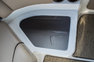 Thumbnail 34 for Used 2014 Hurricane SunDeck SD 2200 DC OB boat for sale in West Palm Beach, FL
