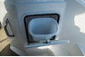 Thumbnail 40 for Used 2014 Hurricane SunDeck SD 2200 DC OB boat for sale in West Palm Beach, FL